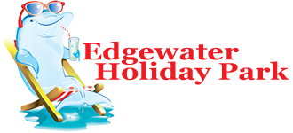 Edgewater Holiday Park